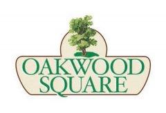 Oakwood Square Apartments