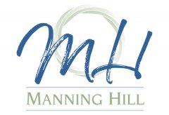 Manning-Hill-Logo.jpg